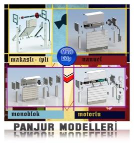panjur-modelleri-resim-1
