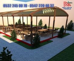Mavi Panjur ,Panjur Uygulayıcısı,Panjur İmalat,Panjur Montaj,0532 245 00 78