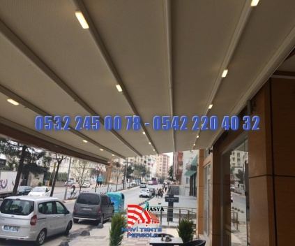 Mavi Panjur, pergola, 0532 245 00 78, Panjur imalat, Panjur montaj, Panjur Servis, pergola,