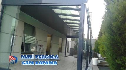 38400-cam2bkapama252c2b2