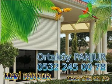 ORTAKÖY Panjur, Panjur imalat, Panjur montaj, Panjur Tamir, Panjur Servis, 0532 245 00 78